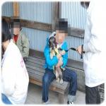 smileDSC_0108_20091222171114.jpg