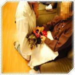 smileDSC_0114_20091112144722.jpg