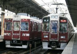高槻市(2009.12.5)