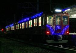大垣(2009.12.6)