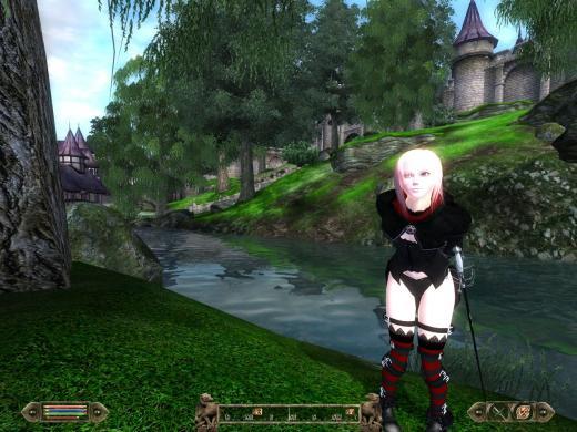 Oblivion 2010-02-23 02-15-19-60