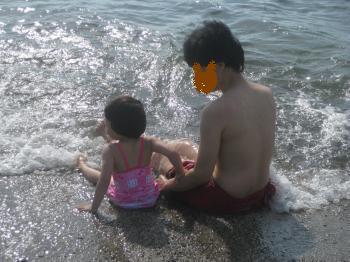 瀬波海2-2
