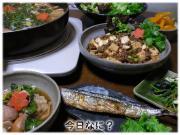 麻婆豆腐 3月10日の晩御飯