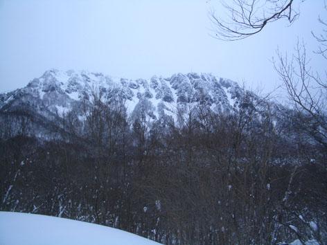 鏡池 2010-01d