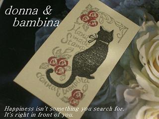 1.2011.06.17.かるびぃの黒猫 014 blog