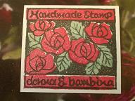 1.2011.06.24.薔薇のラベル 008 blog