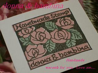 1.2011.06.24.薔薇のラベル 009 blog