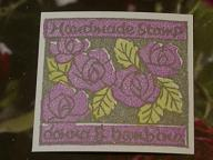 1.2011.06.24.薔薇のラベル 015 blog