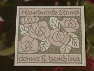 1.2011.06.24.薔薇のラベル 013 blog