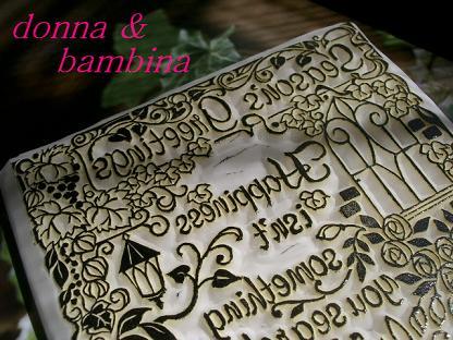 1.2011.07.4.Mimoza  011 blog65