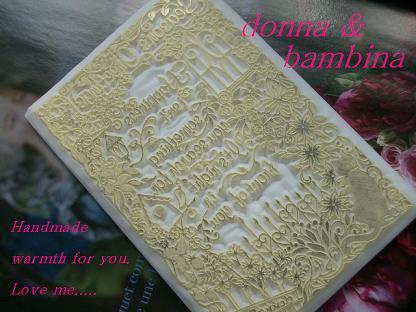 1.2011.07.4.Mimoza  007 blog65