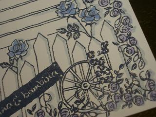 2011.8.31.薔薇の庭 020 blog50