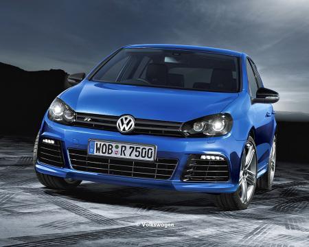 Golf-R_Blue.jpg