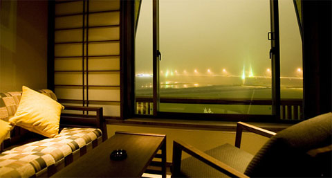 daiichi-hotel2.jpg
