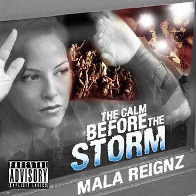 Mala Reignz- Do It (ft. Chino Moy, Ali Vegas  Chase Money)