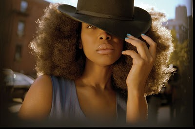 Erykah Badu Ft Lil Wayne  Bilal - Jump Up In The Air  Stay There [Real CDQ]