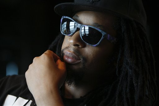 Lil Jon- Get In Get Out (prod. by Lil Jon)