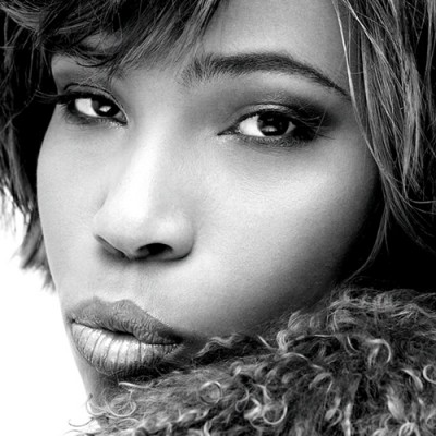 Macy Gray Beauty In The World