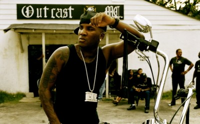 Young Jeezy Ft. Plies #8211; Lose My Mind