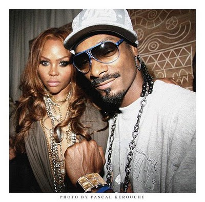 Snoop Dogg Ft Lil Kim  Lady Of Rage #8211; I Wanna Rock (Queens G-Mix)