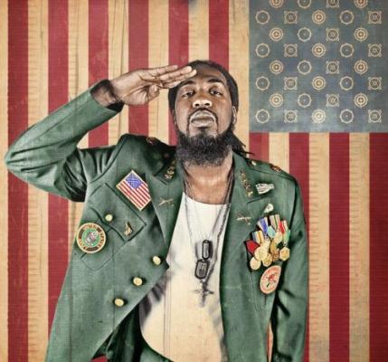 Pastor Troy- Rep Yo Side (Ft. Lil Jon  Bonecrusher)
