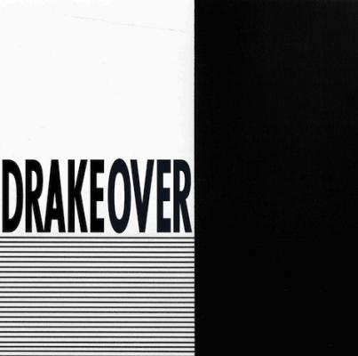Drake Over (prod. by Boi-1da) (CDQ