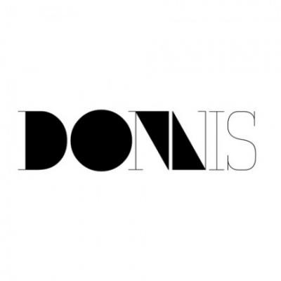 Donnis- OD (prod. by Needlz)