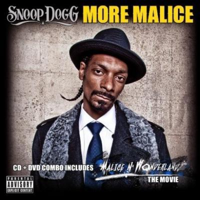 Snoop Dogg #8211; I Wanna Rock (Travis Barker G-Mix) x Gangsta Luv (Mayer Hawthorne G-Mix)