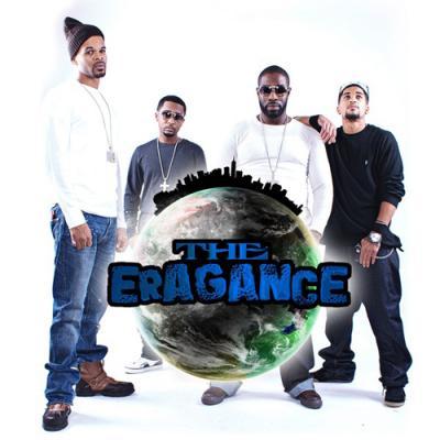 Eragance #8211; Like A Dog (prod. by Zaytoven) (No DJ)