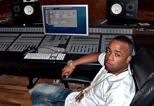 Young AJ Ft. Yo Gotti  Al Kapone #8211; Get It On Da Flo