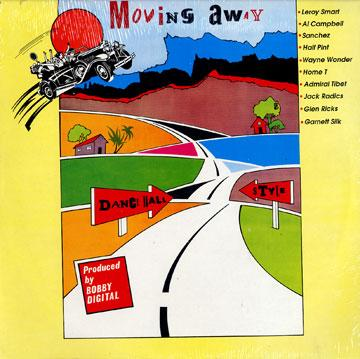 moving-away-riddim-db.jpg