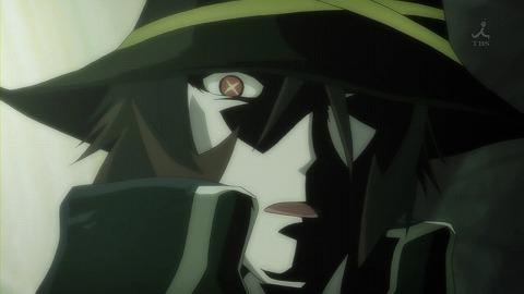 [Zero-Raws] Yumekui Merry - 10 (TBS 1280x720 x264 AAC).mp4_000191357