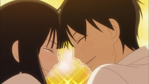 [Leopard-Raws] Kimi ni Todoke 2nd Season - 10 RAW (NTV 1280x720 x264 AAC).mp4_001275399