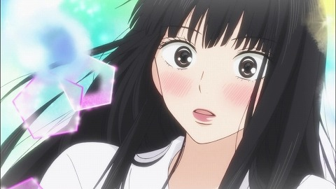 [Leopard-Raws] Kimi ni Todoke 2nd Season - 10 RAW (NTV 1280x720 x264 AAC).mp4_000536285