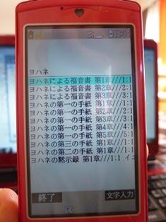 P1030541.jpg