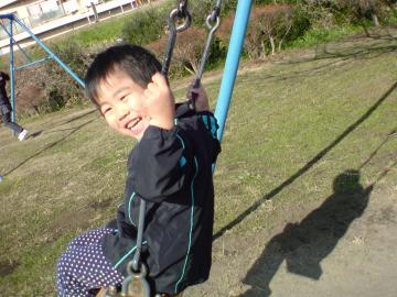 DSC00182_convert_20091227215907.jpg