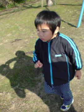 DSC00184_convert_20091227215946.jpg