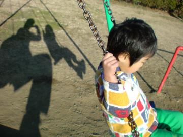 DSC00293_convert_20100109082846.jpg