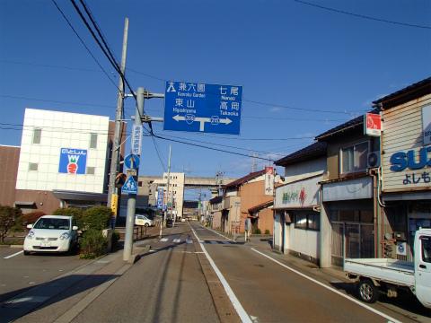PA130744.jpg
