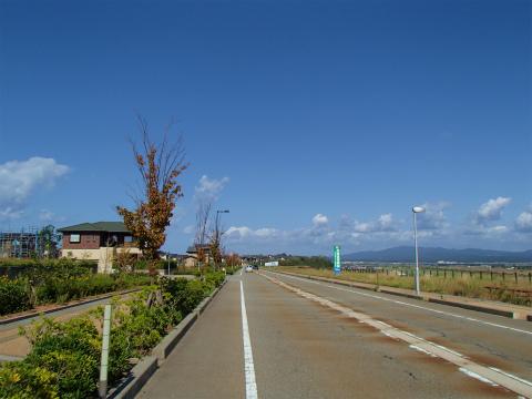 PA130856.jpg