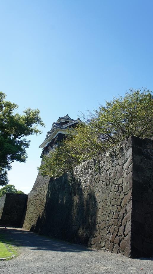 飯田丸五階櫓_1