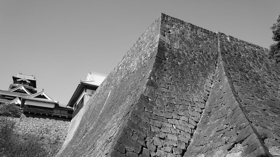 二様の石垣_1