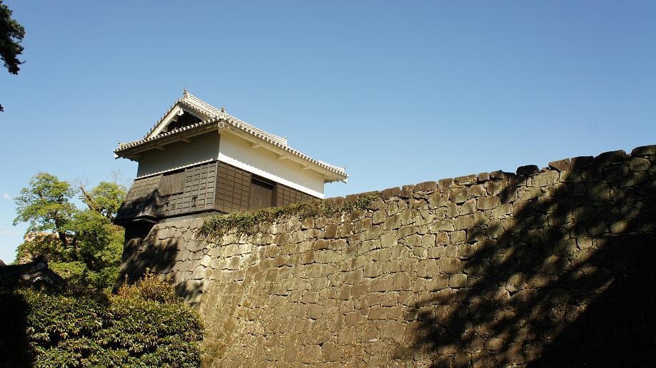 平御櫓の裏から_1