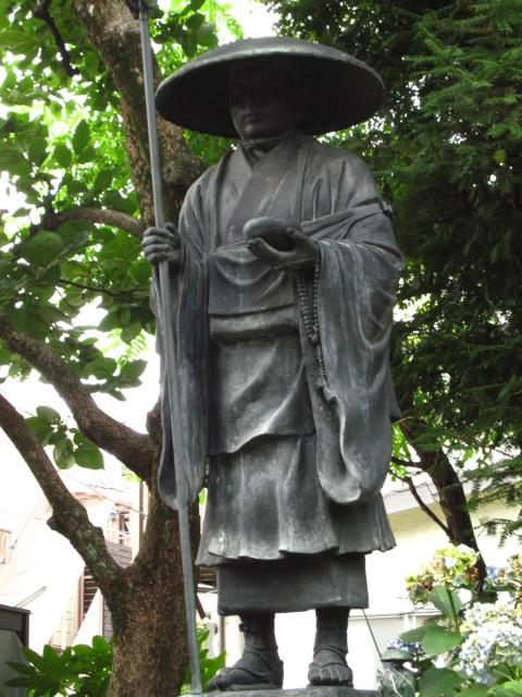 弘法大師2