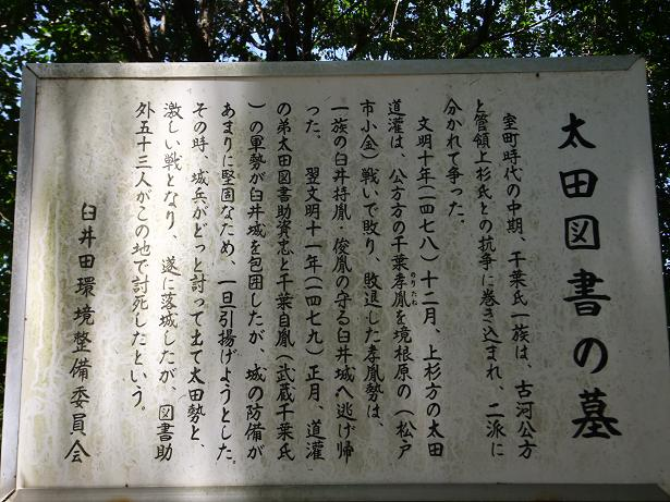 図書の墓2