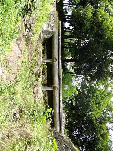木橋パノラマ2