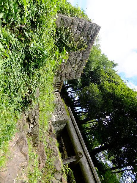 木橋パノラマ1