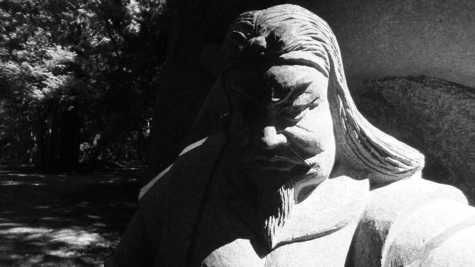 タケミカヅチ大神2