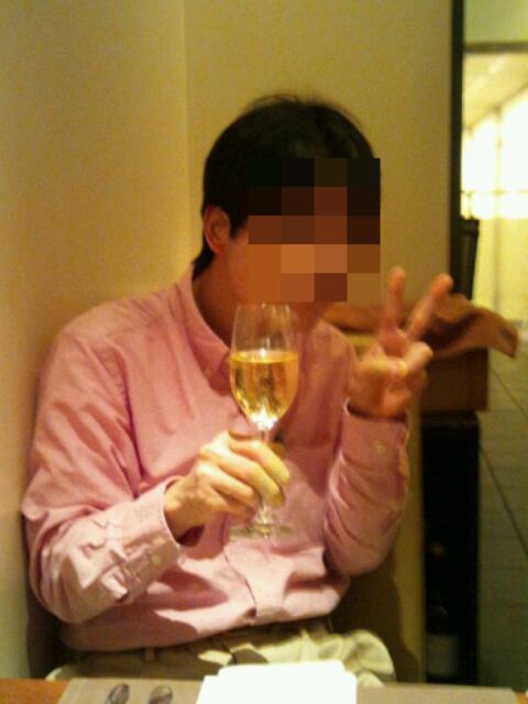 20120317_105507.jpg