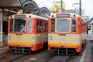 2010_1108_2027.jpg